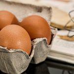Cómo saber si un huevo esta bueno