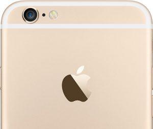 i-phone modelo