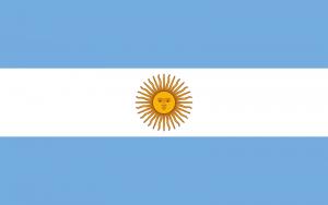 saber dni argentina