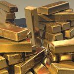 Cómo saber los Kilates del Oro