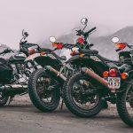 Cómo saber si mi moto tiene seguro