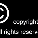 Cómo saber si una canción tiene derechos de autor