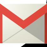Cómo saber mi Gmail