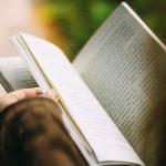 Cómo buscar un libro sin saber el nombre