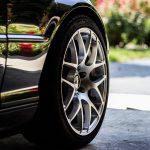 Cómo saber la presión de los neumáticos