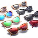 Cómo saber si unas gafas son polarizadas