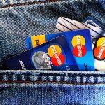 Cómo saber de qué banco es una cuenta