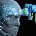 Cómo saber tu coeficiente intelectual