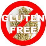 Como saber si eres alérgico al gluten