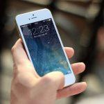 Cómo saber si mi iPhone es libre