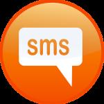 Cómo saber si han leído un SMS