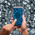 Cómo saber si te espían el móvil