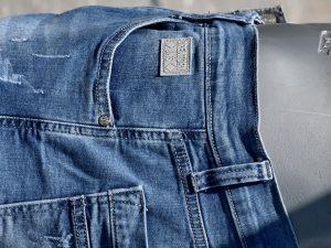 calcular mi talla de pantalon