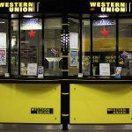 Cómo saber si me llego dinero por Western Union