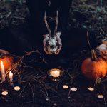 Cómo saber si te están haciendo Brujería