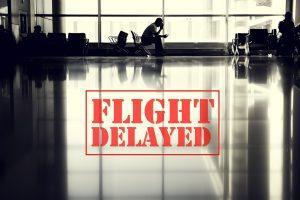 formas de saber si he perdido mi vuelo de avion
