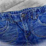 Cómo saber mi Talla de Pantalón
