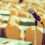 Cómo saber Hablar en Público