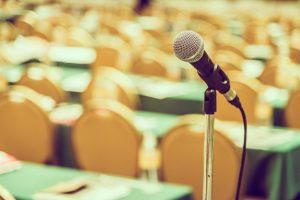 como prepararse para hablar en publico