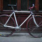Cómo saber la talla de mi bici de carretera o montaña