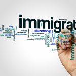 Cómo saber la fecha de mi corte de inmigración