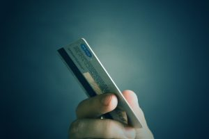 Descifrar el numero de cuenta de tu tarjeta