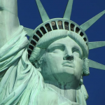 Deportación en EEUU ¿Como saberlo?