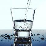 ¿Cómo saber si el agua es potable?