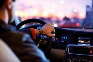 Multas por conducir como saberlas