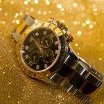 ¿Cómo saber si un reloj Rolex es original?