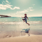 ¿Cómo saber si mi hijo es hiperactivo?