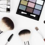 ¿Cómo saber maquillarse bien?
