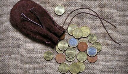 Como saber le valor de billetes y monedas viejas