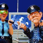 ¿Cómo saber si te han hackeado Facebook?
