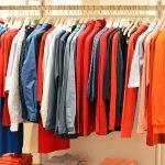 ¿Cómo saber combinar la ropa?