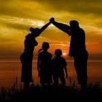Cómo saber si eres Adoptado por el DNI