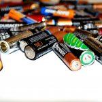 Cómo saber si una Batería está Cargada