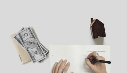 Verifiar si una hipoteca se encuentra titularizada