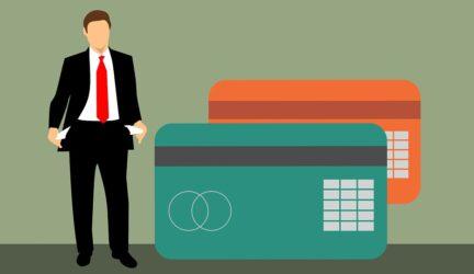 Validar deudas a través de mi identificación