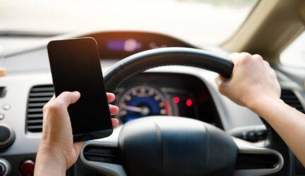 Sacar buena bonificación para el seguro del coche