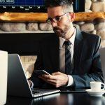 Cómo saber si una Empresa está en Concurso de Acreedores