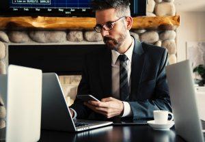 Formas alternativas para saber si una empresa esta en un concurso de acreedores