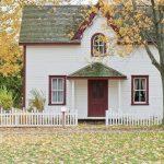 ¿Cómo saber si está pagado el IBI de una vivienda?