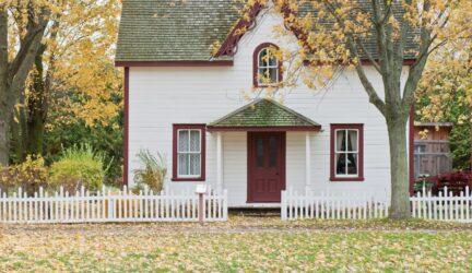 Verificar pagos de IBI vivienda
