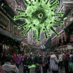 El Fármaco Ivermectin para Humanos, ¿La cura del Coronavirus?