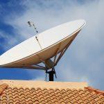 Cómo saber si llega Señal de Antena TV