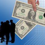 Cómo saber mi Salario según Convenio