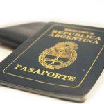 Cómo saber mi Número de Pasaporte con el DNI ¿Es posible?