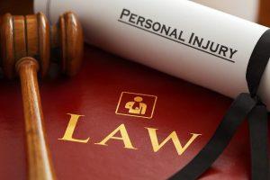 Los bufetes de abogados reconocen un beneficio en el uso de este software