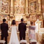 5 Tendencias de moda para bodas actuales